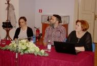 O lasinjskoj kulturi na području Gacke