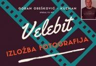 Izložba fotografija Gorana Oreškovića