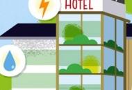 Sredstva za energetsku učinkovitost u turizmu i trgovini