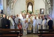 Svećeni na Krasnu