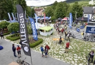 Adria Bike Maraton - ove godine u subotu