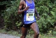 Završen ovogodišnji Plitvički maraton