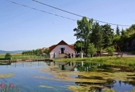 Paket vouchera u NP P. jezera povoljnim cijenama od 15. do 30. lipnja