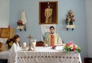 Sv. Ivan u Crnom Kalu