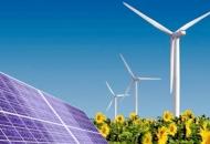 200 milijuna kuna za obnovljive izvore energije