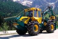Objavljeni natječaji za ulaganja u šumske tehnologije te preradu šumskih proizvoda