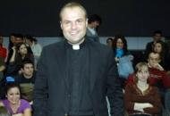 Don Damir Stojić je objavio na Facebooku duhovito pojašnjenje pojmova koje ljevica često koristi