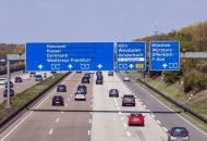 Njemačka proširila naplatu cestarine na čak 52.000 km cesta