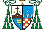 Biskupska razrješenja i imenovanja