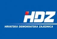 U gospićkom HDZ-u za izbore - spremni