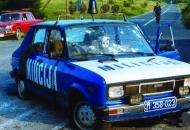 24. kolovoza 1991. Žuta Lokva (Brinje) – mučki iz zasjede Srbi ubili mlade policajce u ophodnji