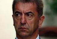 Milinović ponudio okladu: Izgubim li, odlazim sa svih dužnosti, ali ako pobijedim, neka Jandroković učini isto