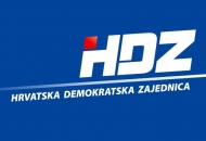 Svirepi medijski rat u HDZ-u jača