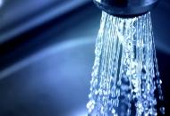 Pitka voda nije zajedničko dobro !?