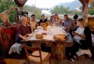 Povjerenstvo na najuspješniju ruralnu destinaciju obišlo Gacku