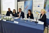 Regionalni dani EU fondova