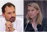 Je li netko slučajno sreo u Vukovaru Vesnu Teršelič ili ljude iz Documente?…
