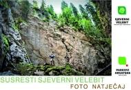 Susret čovjeka i sjevernog Velebita - foto natječaj