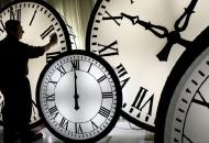 Za sada ništa od obustave pomicanja satova
