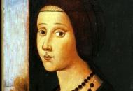 Spomendan kraljice Katarine Kotromanić