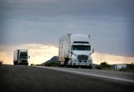 Nema više izbjegavanja autocesta – za kamione