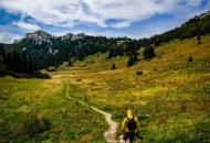 Odabrane najbolje fotografije po natječaju NP Sjeverni Velebit