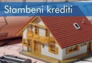 Subvencionirani stambeni krediti i LSŽ