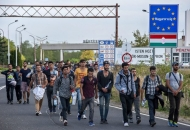 Srbija igra 'Veliku igru' propuštanjem izbjeglica kroz Republiku Srpsku, a Hrvatska se ponaša idiotski!