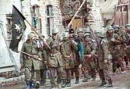 Dapčević: Mi smo pobili sve zarobljene ustaše, a vođe četnika smo samo zatvarali i puštali na slobodu!