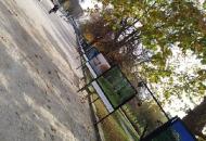 Priroda nas povezuje - Parkovi Dinarida