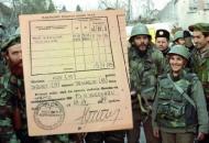 Kako su komunisti isplaćivali ustašama mirovine