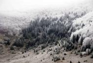 Međunarodni dan planina u Krasnu
