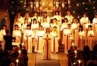 ŠOK U ŠVEDSKOJ: Izbacili Božićnu tradiciju, a uveli…
