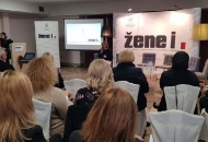 U tijeku 3. međunarodna konferencija o ženama u poduzetništvu