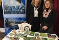 TZ Plitvičkih jezera i Natura Turist na konferenciji o ženskomu poduzetništvu