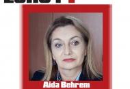 ŽeneITočka: Aida Behrem