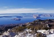Od rujna svi putevi vode na Velebit