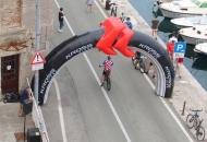 16. USPON NA ZAVIŽAN 2018. (od 0 do 1594 m n.v.) – Rekreativna biciklistička utrka