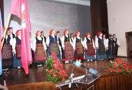 Održana svečana sjednica Gradskog vijeća Grada Otočca
