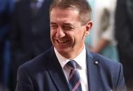 Milinović zamjenici Hodak:Uvjeren sam da ste moralna osoba i da ćete se nakon dva mjeseca pojaviti na poslu