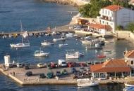 Radovi uređenja dječjeg igrališta i plaže u Svetom Jurju od sljedećeg tjedna