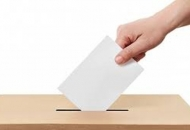 Izbori za članove vijeća mjesnih odbora u Novalji -objava listi