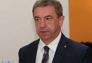 Milinović laže: OO HDZ Karlobag jednoglasno podržao Marijana Kustića!