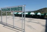 Obrazovno-informativna radionica o odvajanju komunalnog otpada
