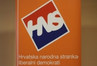 Danas konferencija za novinare HNS-liberalnih demokrata u Senju