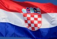 Čestitka u povodu Dana državnosti