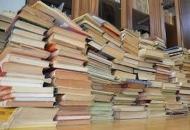 Gradskoj knjižnici Senj slijedi zakonska obaveza revizije cjelokupnog fonda