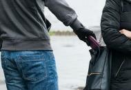 Krađe novčanika, torbica, prometne nesreće