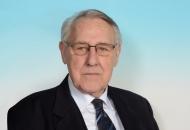 Umro akademik Milan Moguš