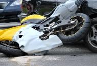 Četiri prometne nesreće, jedna osoba teško ozlijeđena i tri lakše